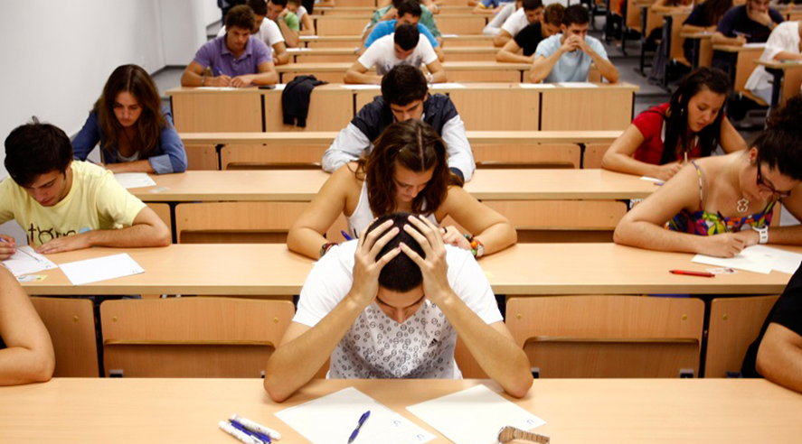 Appearing for CFA Level 1 Exam